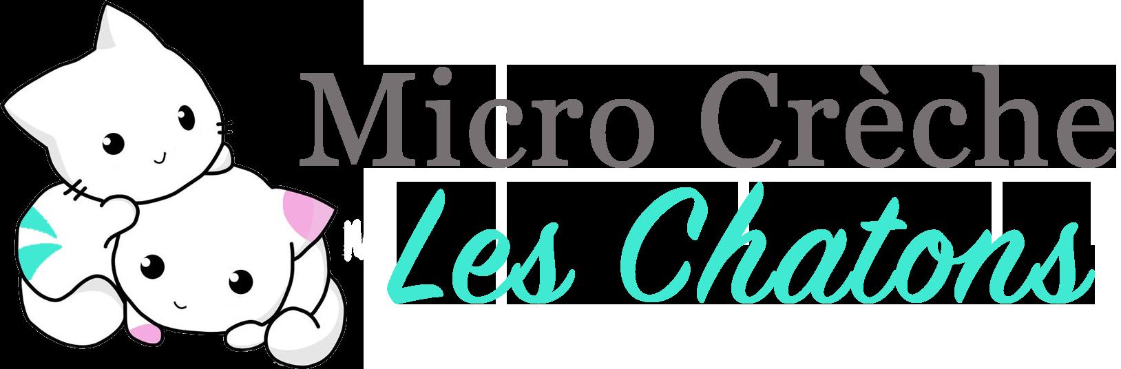 logo-bandeau