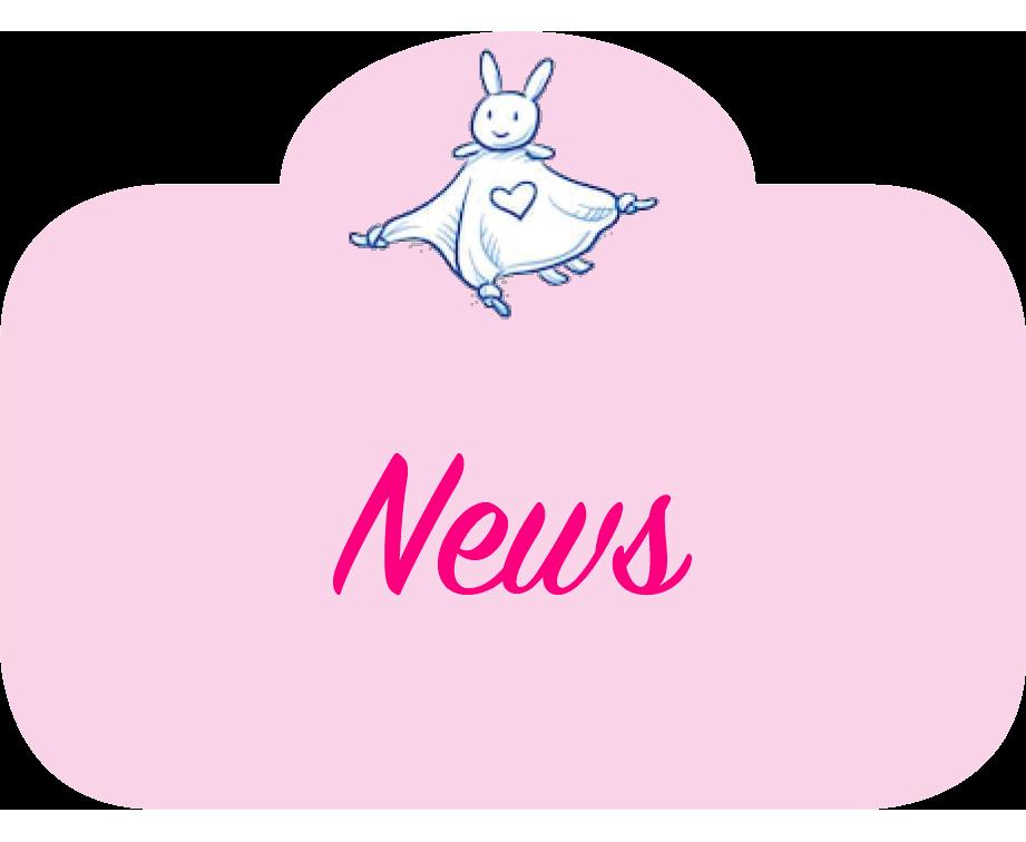 News de la micro creche les chatons